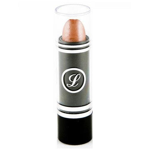 Laval Moisturising Lipstick ~ Coffee Pearl