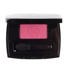 Chanel Eyeshadow Soft Touch Ombre Essentielle