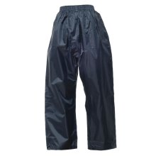 Regatta Stormbreak Kids Overtrousers