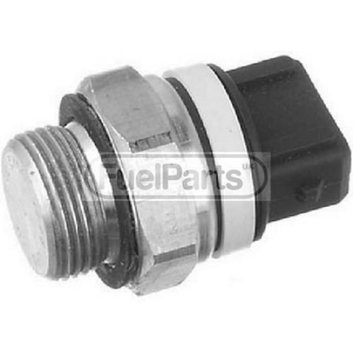 Radiator Fan Switch for Citroen AX 1.4 Litre Petrol (04/88-07/92)