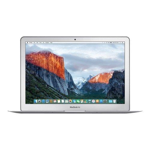 "Apple MacBook Air - 13.3"" - Core i5 - 8 GB RAM - 128 GB flash storage"