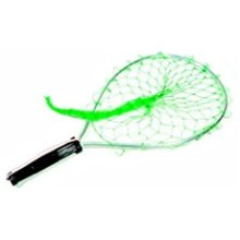 Big Rock Sports 239397 Trout Net & Safe Cord