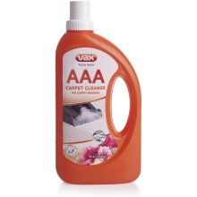Vax 1912736600 AAA Standard Solution floral infusion - 750 ml