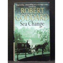Sea Change - Used