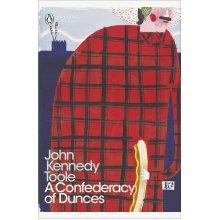 Modern & Contemporary Fiction Books