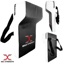 Rugby Hit Shield Training Equipment Rucking Tackle Wedge Sports Pad