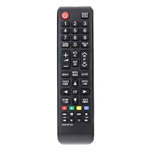 Remote Control For SAMSUNG AA5900741A TV Televsion, DVD Player, Device