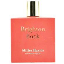 Brighton Rock Eau De Parfum Spray - 100ml/3.4oz