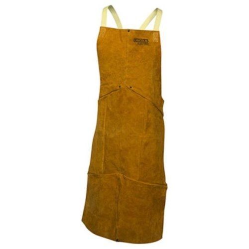 Disston 210009 Leather Welding Apron