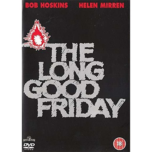 The Long Good Friday [1981] [DVD] - Used