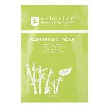 Erborian Bamboo Shot Mask 15g