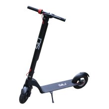 SILI® - Ryder Pro - Foldable Electric Scooter