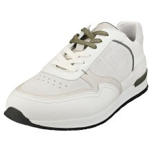 Ted Baker Flowem Mens Casual Trainers in White