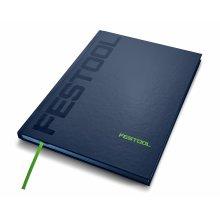 Festool Notebook