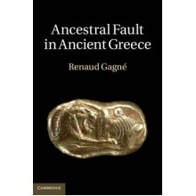 Ancestral Fault in Ancient Greece - Used