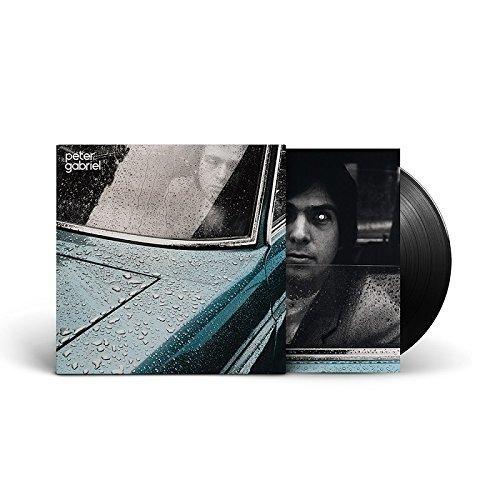 Peter Gabriel - Peter Gabriel 1: Car [VINYL]