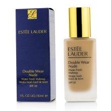 Double Wear Nude Water Fresh Makeup Spf 30 - # 4c1 Outdoor Beige - 30ml/1oz