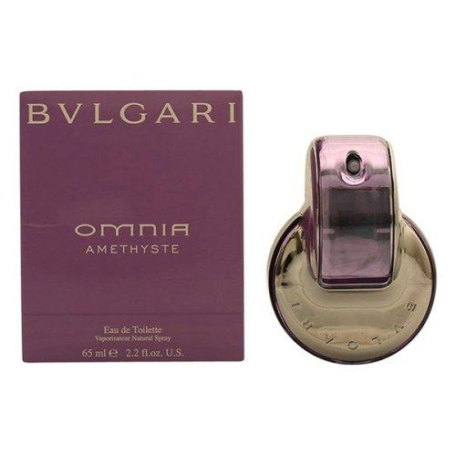 Women's Perfume Omnia Amethyste Bvlgari EDT