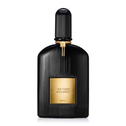 Tom Ford Black Orchid 50ml Eau De Parfum