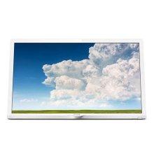 "Television Philips 24PHS4354 24"" HD+ LED USB 2.0 White"