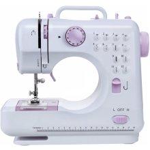 Sohler Portable Sewing Machine | Electric Sewing Machine