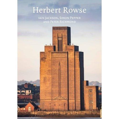 Herbert Rowse