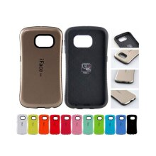 iFace Mall Samsung Galaxy S6 Edge Shockproof Cover