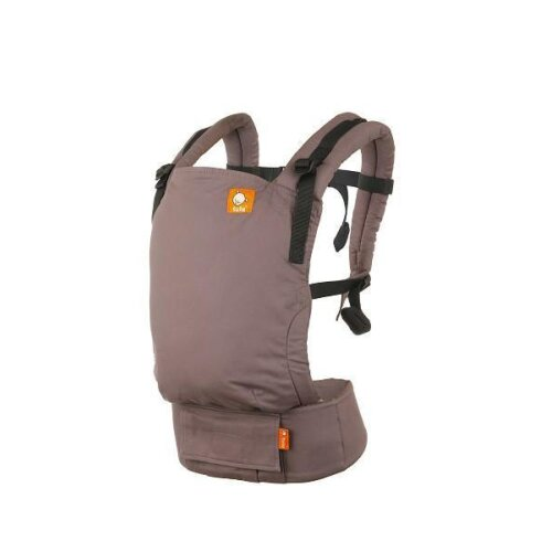 Tula Free-to-Grow Baby Carrier / Sling / Papoose - Stormy