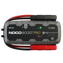 NOCO Jump Starter - Genius Boost Pro [GB150]