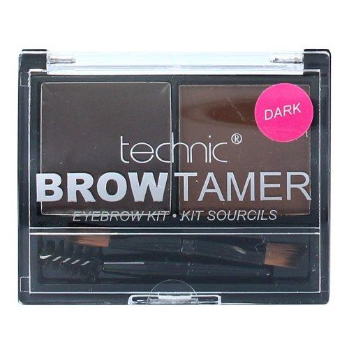 Technic Brow Tamer ~ Dark