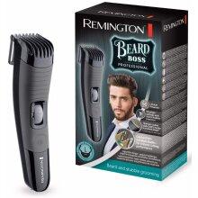 Remington MB4130 Beard Boss Pro Beard Grooming Trimmer