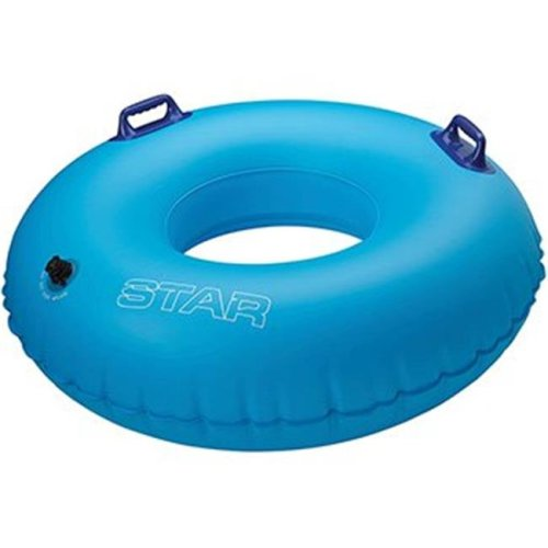 Star 513675 River Tube - Blue