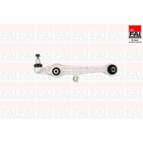 Front FAI Wishbone Suspension Control Arm SS622 for Audi A4 2.6 Litre Petrol (03/95-09/97)