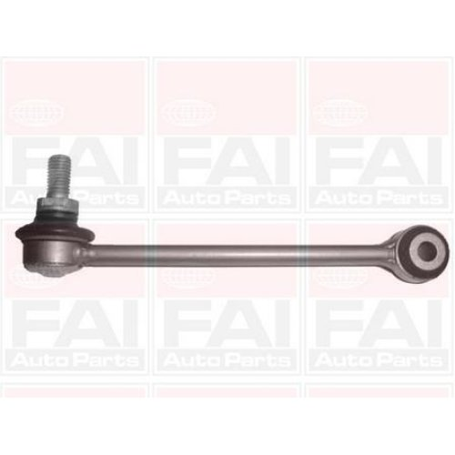 Rear Stabiliser Link for BMW 125 3.0 Litre Petrol (04/08-08/14)