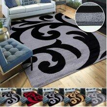 Non Slip Large Rugs Living Room Carpet Area Rug Runner
