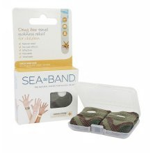Sea-Band For Children - Army Design