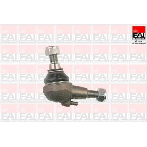 Front FAI Replacement Ball Joint SS7622 for Mercedes Benz CLS500 4.7 Litre Petrol (09/10-03/14)