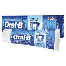 Oral-B Pro-Expert Profesional Toothpaste 75ml