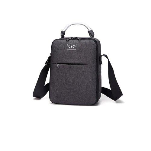 (option 1) Bag For DJI-Mavic Air-2 Portable Shoulder-Bag, Waterproof Travel Storage-Bag for DJI Mavic Air 2 Drone-Accessories