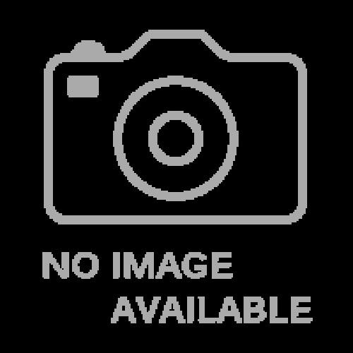 Sony X25948221 Front Cap VX9117 X25948221