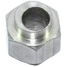 Hex Eccentric Spacer 5x6.35mm (8.85mm)