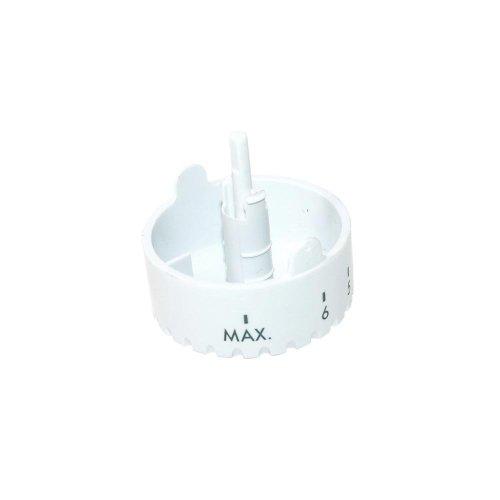 SWAN Genuine Washing Machine Washer Dryer Drum Seal Tub Gasket