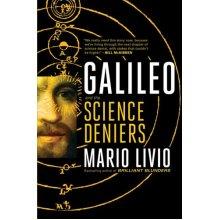 Galileo - Used