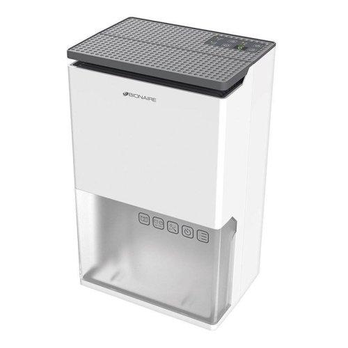 Bionaire Digital Dehumidifier With Water full indicator 15 L (Model No.BDH002)