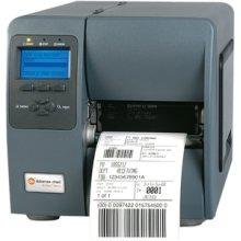 Datamax-O'Neil M-Class M-4206 Direct Thermal/Thermal Transfer Printer Monoc KD2-00-46000Y07