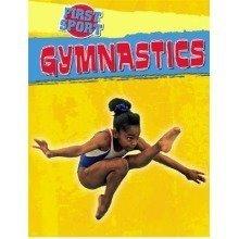 Gymnastics - Used