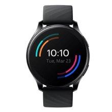 OnePlus Watch 301 - Midnight Black (Global ROM)