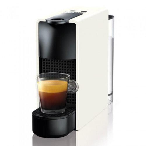 """Coffee machine Nespresso """"Essenza Mini White"""""""