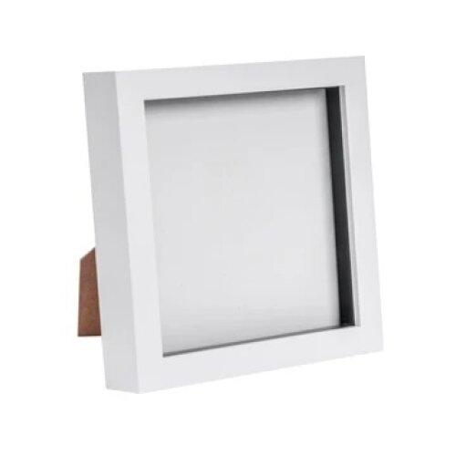 Nicola Springs Box Photo Frames
