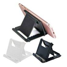 Universal Adjustable Mobile Phone Stand Holder Mount